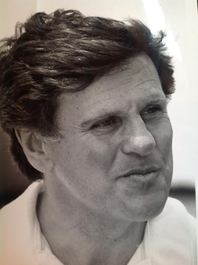 John Lakian
